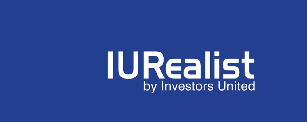 IURealist Nationwide Real Estate Data